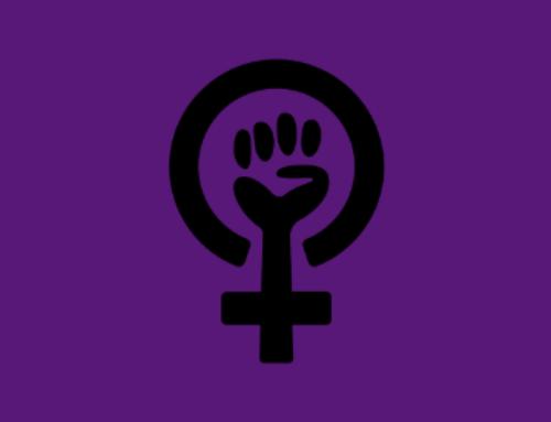 Feminismo, patriarcado y género. Tres breves reflexiones cristianas.