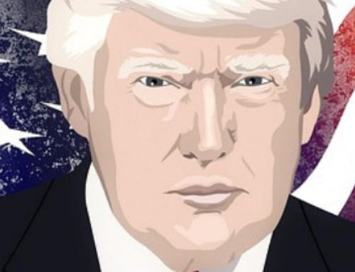Donald Trump y los evangélicos
