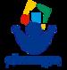 Oikonomos Logo